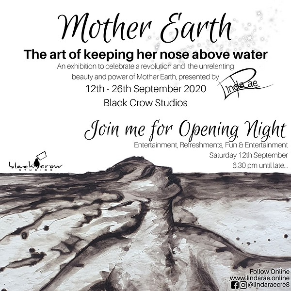 Mother Earth (4).png