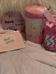 Mom Gift Set