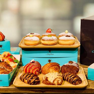Goldbelly - Bringing Restaurants Back to Life!