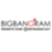 BigBangram