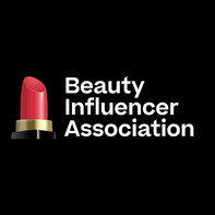 Beauty Influencers Association.jpg