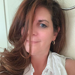 Haley Jan 2020.jpg