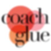 Coach Glue