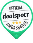 Dealspotr-badge-01_edited.jpg
