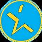 logo rond - Transparant.png