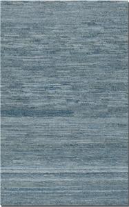 Genoa Wool Area Rug Uttermost