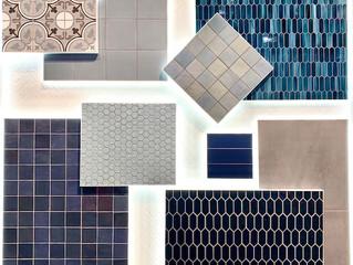 KBIS 2020 Kitchen and Bath Trends