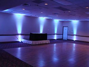 weddings-uplighting-blue03.jpg