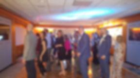 cool wedding party_edited.jpg