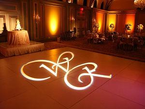 Floor monogram.jpg