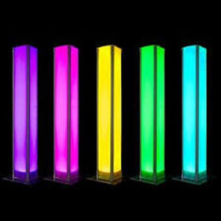 Glow totems two.jpg