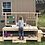 Thumbnail: Kids Mud Kitchens