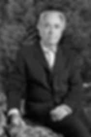 Дарио Салас Соммэр, автор книги Мораль ХХI века