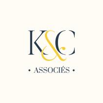 K&C Associés
