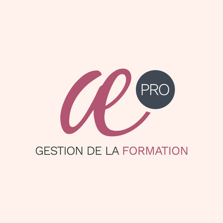 AE PRO formation