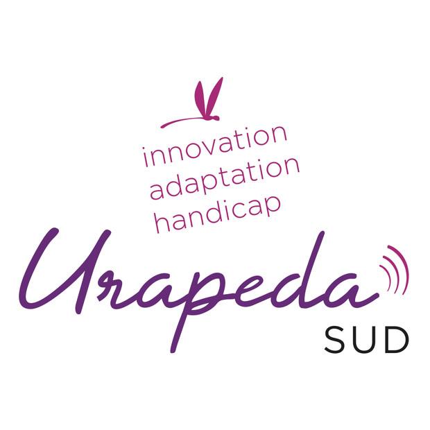 Urapeda SUD