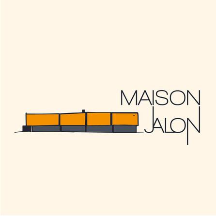 MAION JALON