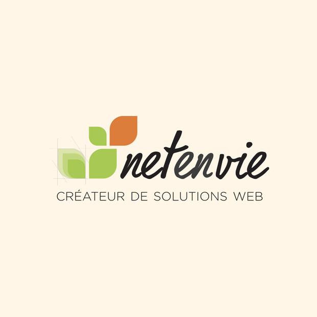 NETENVIE