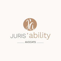 JURIS'ability