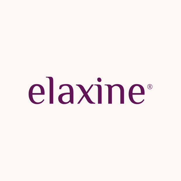 ELAXINE