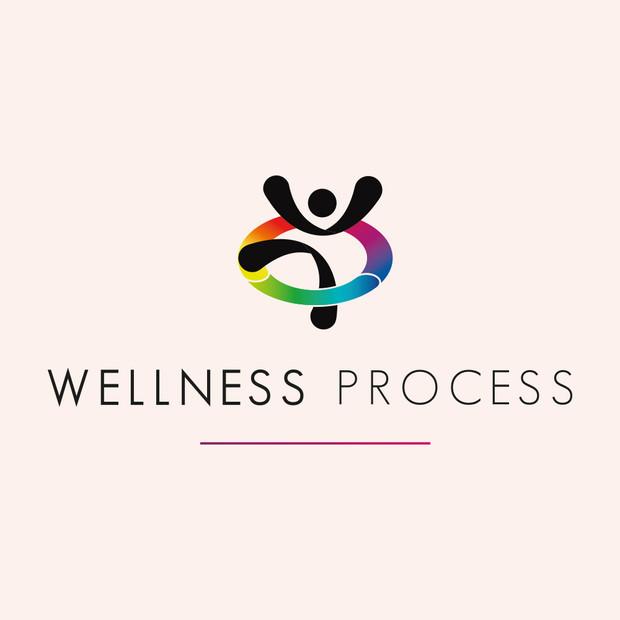 WELLNESS PROCESS