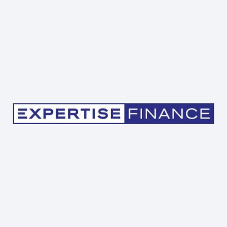 EXPERTISE FINANCE