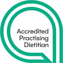 Dietitians_Australia_APD_Logo.jpg