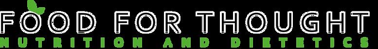 Rocky Logo FINAL.png