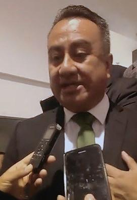 """SINDICATO """"7 DE MAYO"""" RECONOCE TRAYECTORIA INFORMATIVA DE INFORTLAX.COM"""