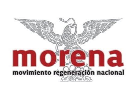 """LA CLASE POLÍTICA """"NINI"""" DE MORENA ¡AHORA DE LEGISLADORES!"""