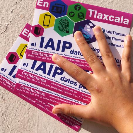 JÓVENES, REDES SOCIALES Y VOTACIONES COMBINACIÓN INESTABLE