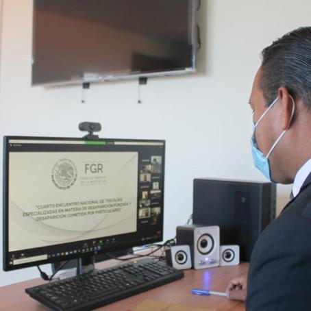 LA TRATA DE PERSONAS SIN ATENCIÓN EFECTIVA POR EL GOBIERNO DE TLAXCALA: FRAY JULIÁN
