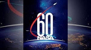 NASA CUMPLE 60 AÑOS OBSERVANDO EL ESPACIO Y OTRAS COSAS, PROMETE LLEGAR A MARTE