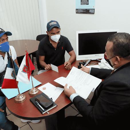 AGENCIAS DEL MINISTERIO PÚBLICO DE APIZACO Y HUAMANTLA SON FUNDAMENTALES PARA EL ESCLARECIMIENTO