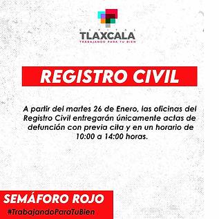 Comunicado Registro Civil-min.jpeg