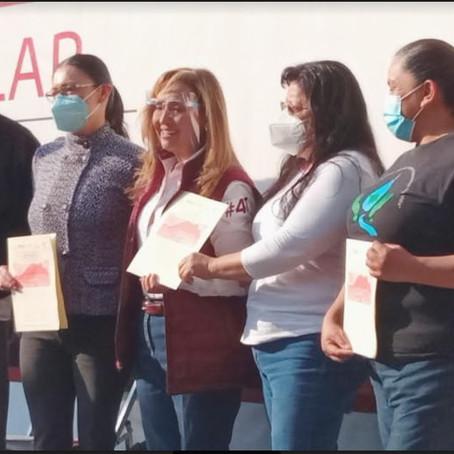"""""""EN MESAS DE SEGURIDAD ESTATAL MUCHOS SABÍAN DÓNDE ESTÁN LOS TRATANTES, NO MÁS TRATA: CUÉLLAR"""