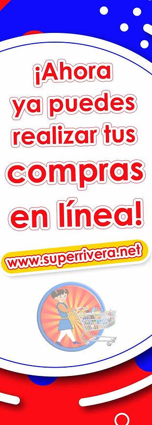 Super Rivera Tlaxcala Apizaco infortlax ofertas compra en line compra electrónica