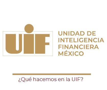 MÉXICO CONTRA CORRUPCIÓN E IMPLEMENTACIÓN DE CONVENCIÓN ANTICOHECHO DE OCDE