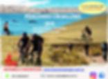 afiche BAJA.jpg