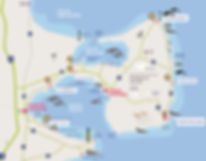 mapa-peninsula-valdes