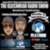 #GlocaWearRadio flyer.jfif