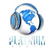 platinum radio white Transparent.png