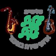 צליל גליל לוגו.png