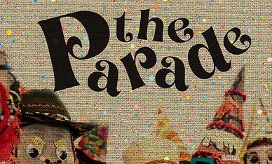 parade%202_edited.jpg
