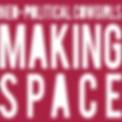 npc-making-space-logo.png
