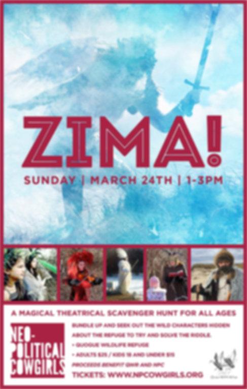 zima-poster-march24.jpg