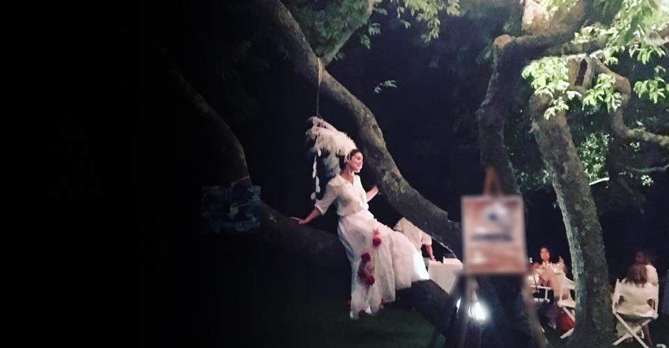 tree-swing-2.jpg