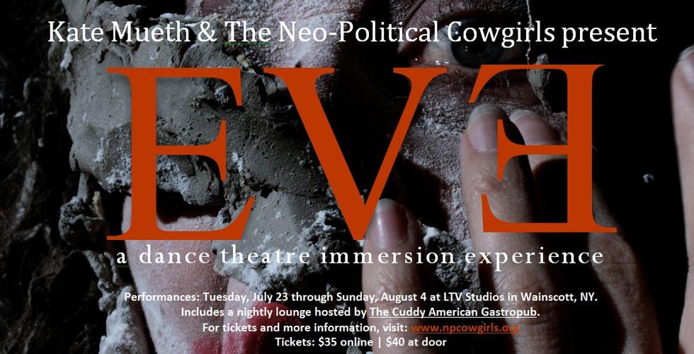 EVE Poster 2013.jpg