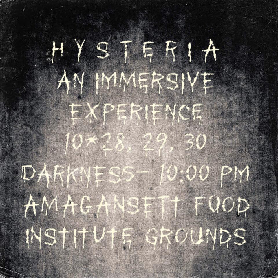 Hysteria.jpg