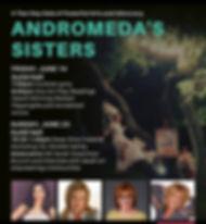 andromeda-sisters.jpg